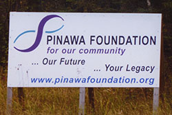 Pinawa_sign