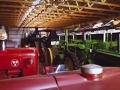 More_tractors