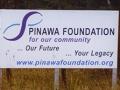Pinawa_sign
