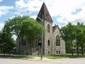 Methodist-Church-Deloraine