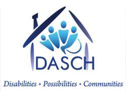 DASCH Inc., Winnipeg