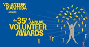 Volunteer Manitoba Inc., Winnipeg