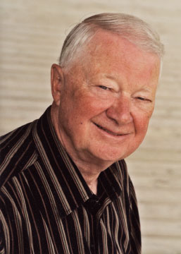 Robert Filuk