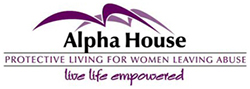Alpha House Project, Inc.