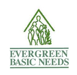 Evergreen Basic Needs, Gimli