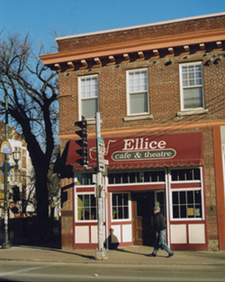 New Life Ministries, Winnipeg