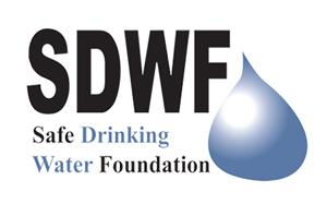 SDWF2