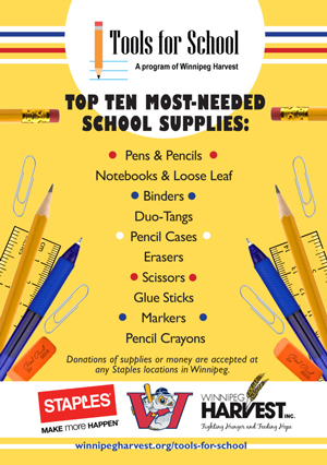 Winnipeg-Harvest-ToolsForSchools