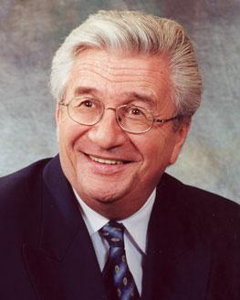 William D. Bodman