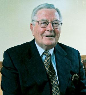 Norman Fiske