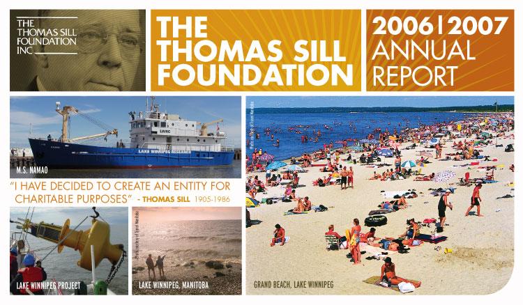 Report 2006-07