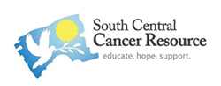 South Central Cancer Resource, Morden