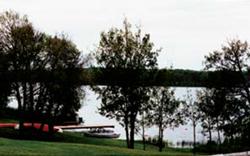 Nature Conservancy of Canada, Aspen Parkland