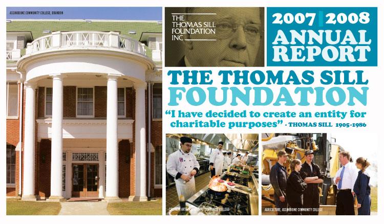 Report 2007-08