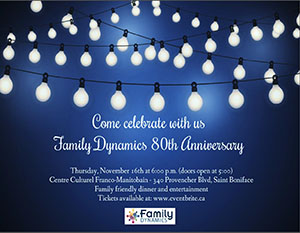 80th-Anniversary_familydynamics_web