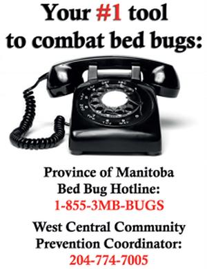 Daniel McIntyre / St. Matthews Community Association, Winnipeg